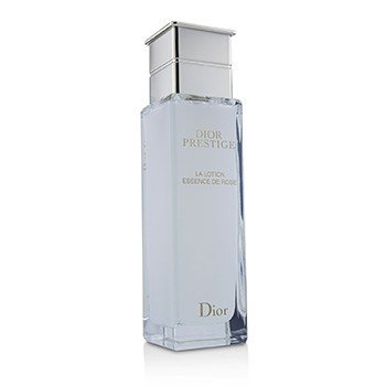 Prestige La Lotion Essence De Rose Exceptional Flow-Reviving Essence Lotion  150ml/5oz