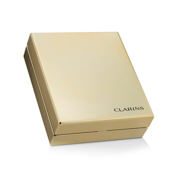Everlasting Compact Foundation SPF 9  10g/0.3oz