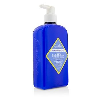 Extra Rich Body Hydrator  473ml/16oz