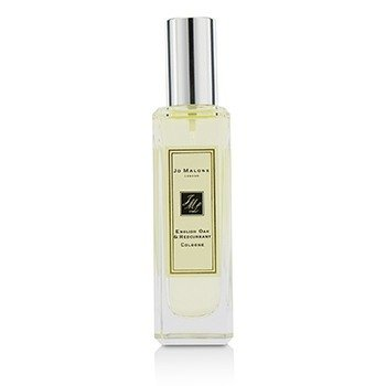 Jo Malone English Oak & Redcurrant Cologne Spray (Originalmente Sin Caja)  30ml/1oz