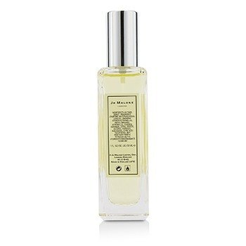 English Oak & Hazelnut Cologne Spray (Originally Without Box)  30ml/1oz