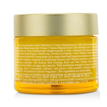 Pure Vitality Skin Renewing Cream  50ml/1.7oz