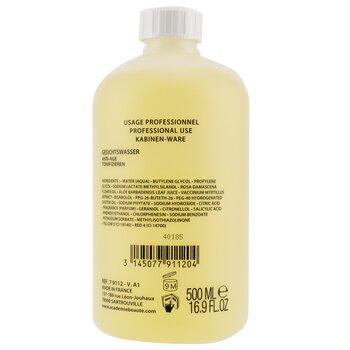 Toner Skincare (Salongstørrelse)  500ml/16.9oz