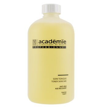 Toner Skincare (Salon Size)  500ml/16.9oz