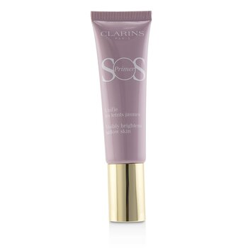 SOS Primer  30ml/1oz