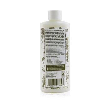 Rice Milk 3 In 1 Cleansing Water  125ml/4.2oz