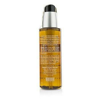 Stone Crop Cleansing Oil  150ml/5oz