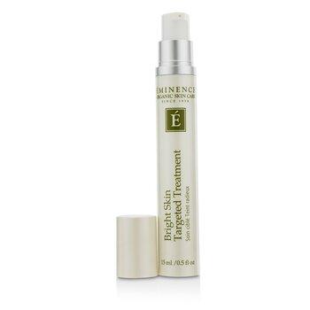 Bright Skin Targeted Dark Spot Treatment  15ml/0.5oz