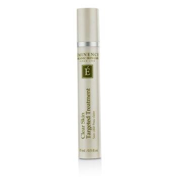 Clear Skin Targeted Acne Treatment  15ml/0.5oz