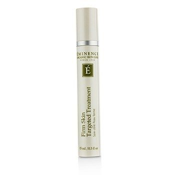 Firm Skin Targeted Anti-Wrinkle Treatment  15ml/0.5oz