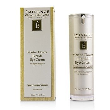 Marine Flower Peptide Eye Cream 30ml/1.05oz