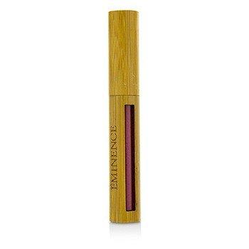 Lip Gloss  5ml/0.17oz