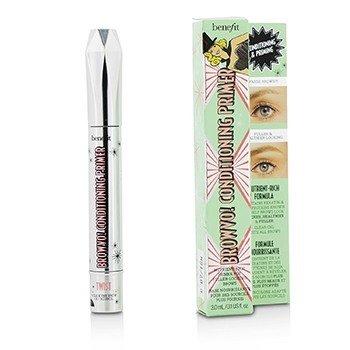 Benefit Browvo Conditioning Eyebrow Primer  3ml/0.1oz
