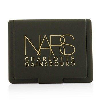 Charlotte Gainsbourg Бархатистые Тени для Век Дуо  3g/0.1oz