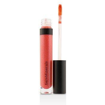 Moxie Plumping Lipgloss  4.5ml/0.15oz