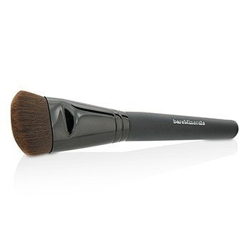 Luxe Performance Brush  -