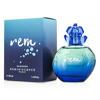 Reminiscence Rem Eau De Parfum Spray - Semprot  100ml/3.4oz