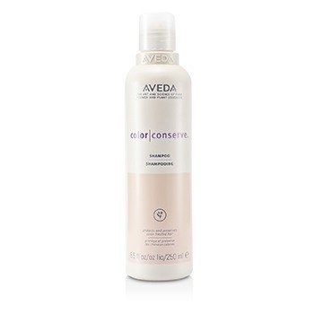 Aveda Color Conserve Champú  250ml/8.45oz