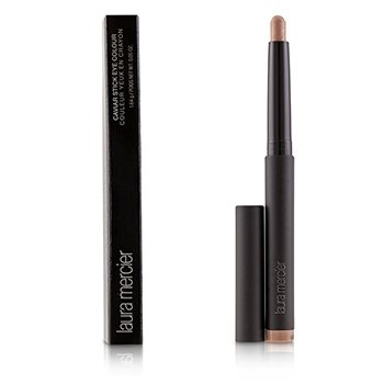 Cień do powiek Caviar Stick Eye Color  1.64g/0.05oz
