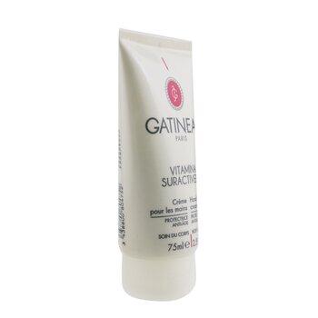 Vitamina Suractivee Hand Cream  75ml/2.5oz