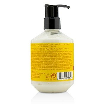 Citron & Coriander Energising Hand Therapy  250ml/8.64oz