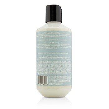 Goatmilk Gentle Shampoo  250ml/8.5oz