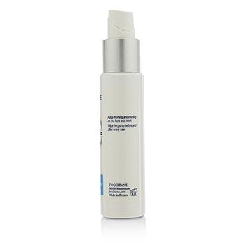 Shea 5% Face Soothing Fluid (For Sensitive Skin)  40ml/1.3oz
