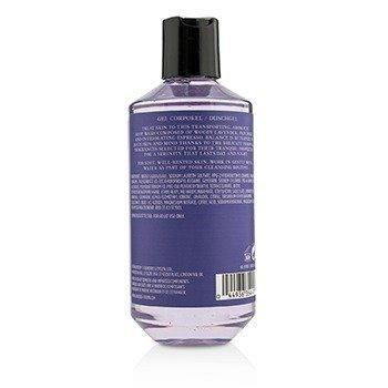 Lavender & Espresso Calming Body Wash  250ml/8.5oz