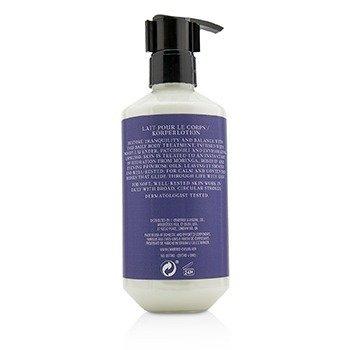 Lavender & Espresso Calming Body Lotion  250ml/8.5oz