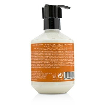 Pomegranate & Argan Oil Nourishing Hand Therapy  250ml/8.64oz