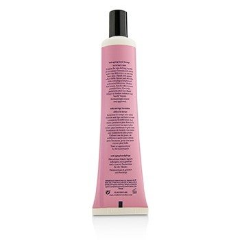 Rosewater Anti-Ageing Hand Therapy  70g/2.5oz