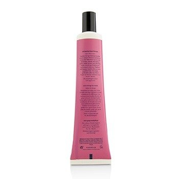 Pear & Pink Magnolia Anti-Ageing Hand Therapy  70g/2.5oz