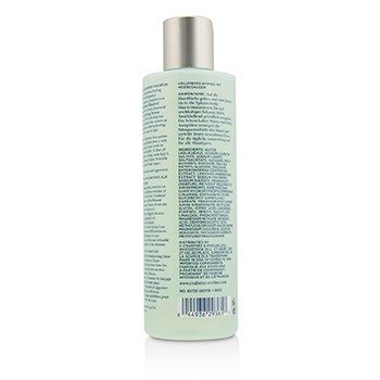 La Source Volumising Seaweed Shampoo  250ml/8.5oz