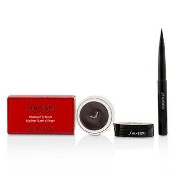 Inkstroke Eyeliner  4.5g/0.15oz