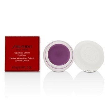 Paperlight Cream Eye Color  6g/0.21oz