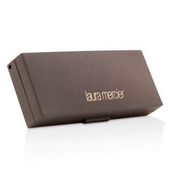 Sketch & Intensify Pomade & Powder Brow Duo  2g/0.065oz