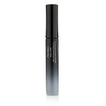 Full Lash Multi Dimension Mascara  8ml/0.29oz