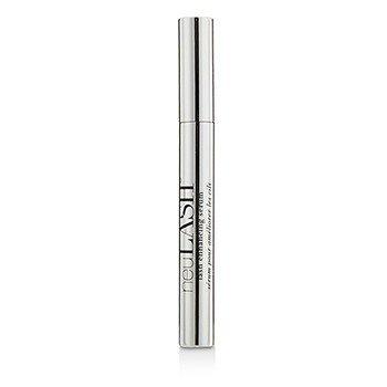 NeuLash Eyelash Enhancing Serum 2ml/0.07oz