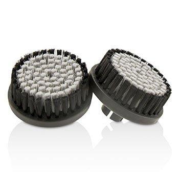 Power Brush Refills  2pcs