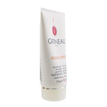 Peeling Expert Pro-Radiance Anti-Aging Gommage Exfoliating Cream  75ml/2.5oz