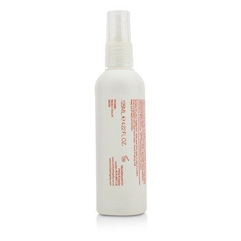 Daily Damage Defence Conditioning Spray  125ml/4.2oz