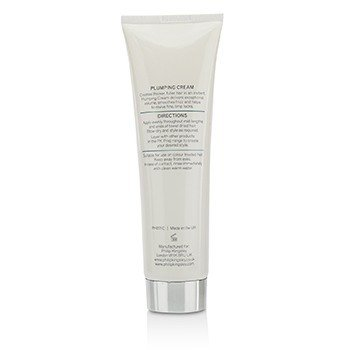 PK Prep Plumping Cream  100ml/3.38oz