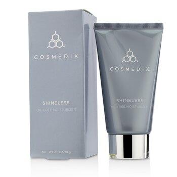 Shineless Oil-Free Moisturizer  79g/2.8oz