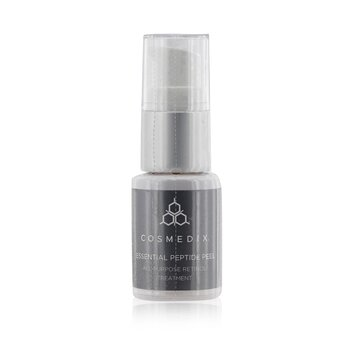 Essential Peptide Peel - Salon Product  15ml/0.5oz