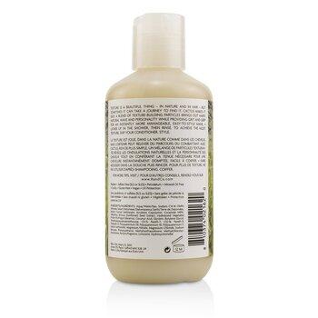Cactus Texturizing Shampoo  177ml/6oz