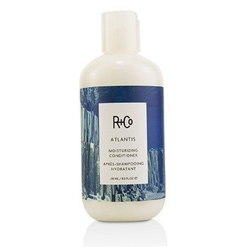 R+Co Atlantis Acondicionador Hidratante  236ml/8oz