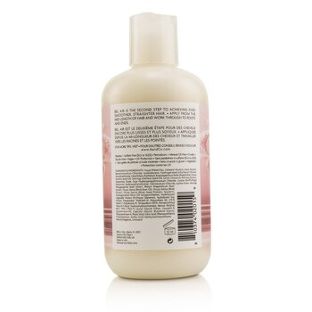 Bel Air Smoothing Conditioner  241ml/8.5oz