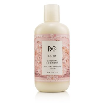 R+Co Bel Air Smoothing Conditioner  241ml/8.5oz