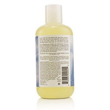 Dallas Thickening Shampoo  241ml/8.5oz
