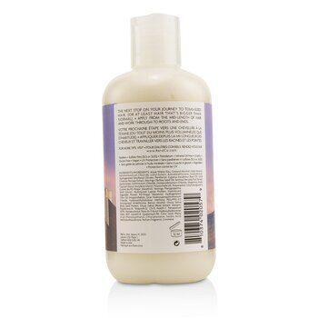 Dallas Thickening Conditioner  241ml/8.5oz